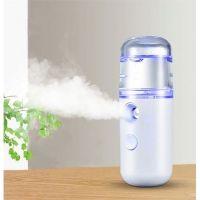 Aparelho Umidificador - Mini