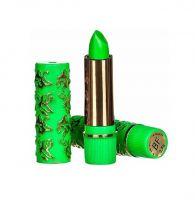 Batom Mágico 24 horas - Verde - Bella Femme