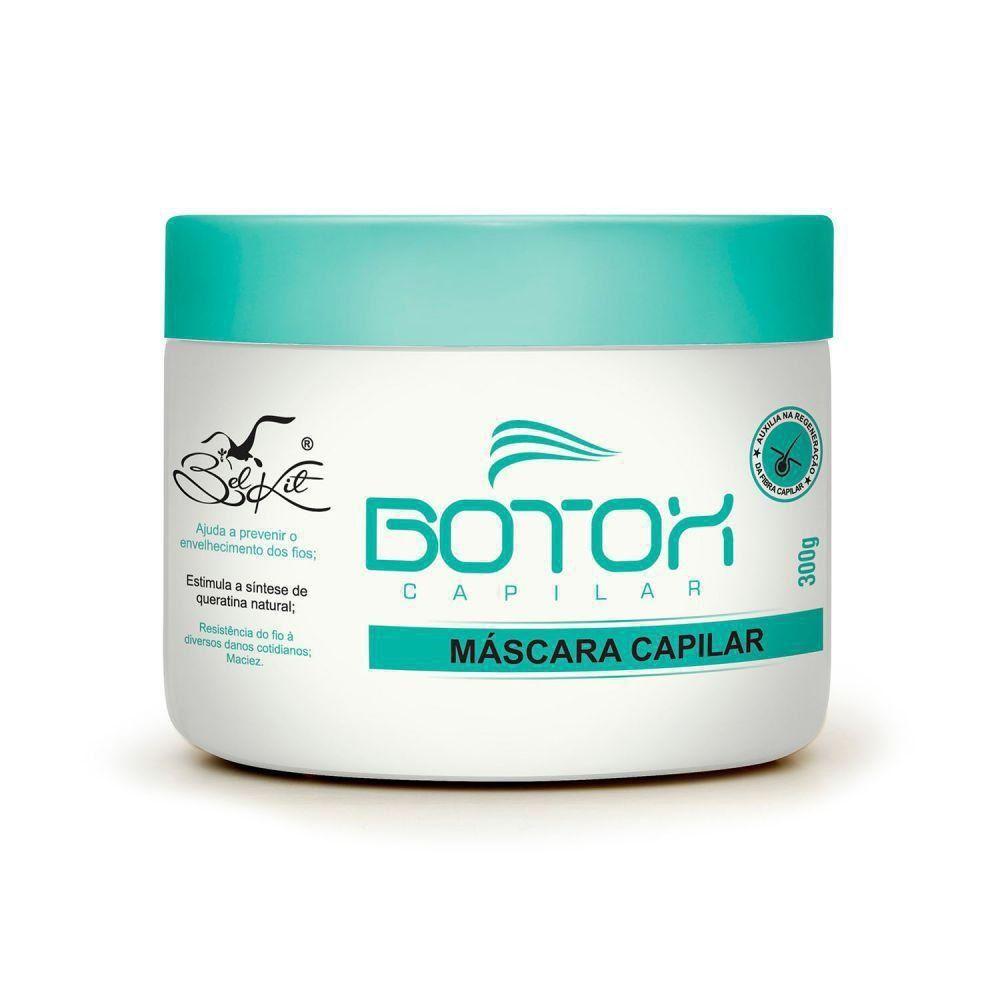 BelKit Mascara Botox 300g