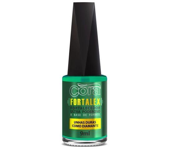 Fortalex Fortalecedor Ultra Poderoso - 9ml