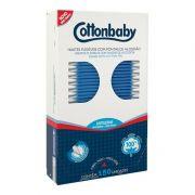 CottonBaby Cotonete 150 UN