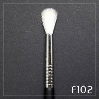 Fand Pincel F102