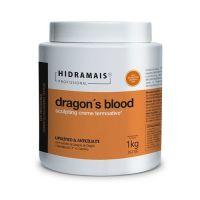 HidraMais Creme para Massagem Dragon's Blood 1kg