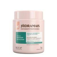 HidraMais Creme para Massagem Localizada 1kg