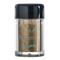Luisance Pigmento Cobre L9026-B