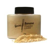 Luisance Po Banana Power Fixador - L9013