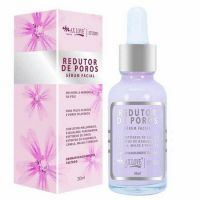 Max Love Sérum Facial Redutor de Poros 30ml