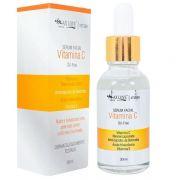 Max Love Sérum Facial Vitamina C 30ml