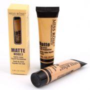 Miss Rose Base Matte