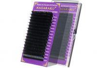 Nagaraku - Extensão Fio a Fio 14mm 0,05 C