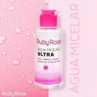 Ruby Rose Agua Micelar 120ML