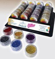 PhalleBeauty Glitter