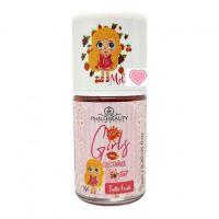 PhalleBeauty Lip Tint Tutti Frutti - Mel