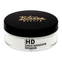 Bitarra Pó Facial Matificante HD - Translúcido 15g