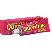 Recarga de Queratina 80g