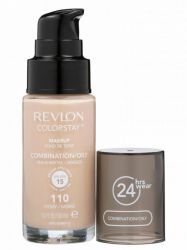 Revlon Base Colorstay - 110