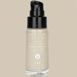 Revlon Base Colorstay - 150