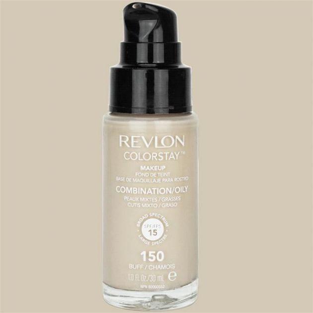 Revlon Base Colorstay - 150