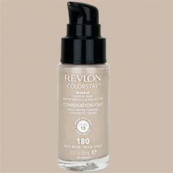 Revlon Base Colorstay - 180