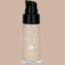 Revlon Base Colorstay - 200