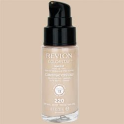 Revlon Base Colorstay - 220