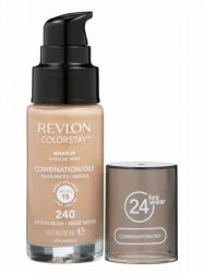 Revlon Base Colorstay - 240