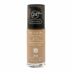 Revlon Base Colorstay - 250