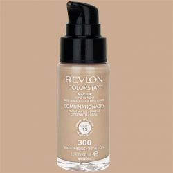 Revlon Base Colorstay - 300