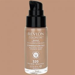 Revlon Base Colorstay - 320