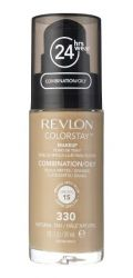 Revlon Base Colorstay - 330