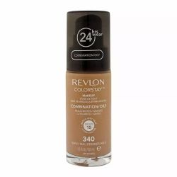 Revlon Base Colorstay - 340