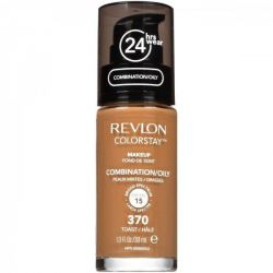 Revlon Base Colorstay - 370