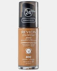 Revlon Base Colorstay - 400