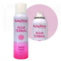 Ruby Rose Agua Thermal Coco HB305