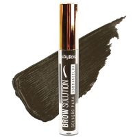 Ruby Rose Brow Solution - HB8403